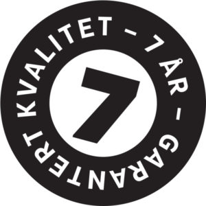 garantert-kvalitet-7-aar