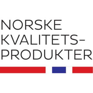 norske-kvalitetsprodukter